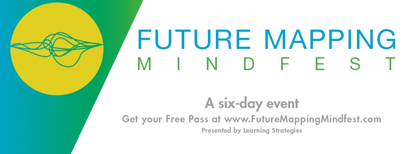 Future Maping Mindfest