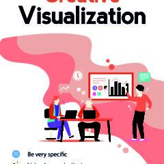 Success Creative Visualization
