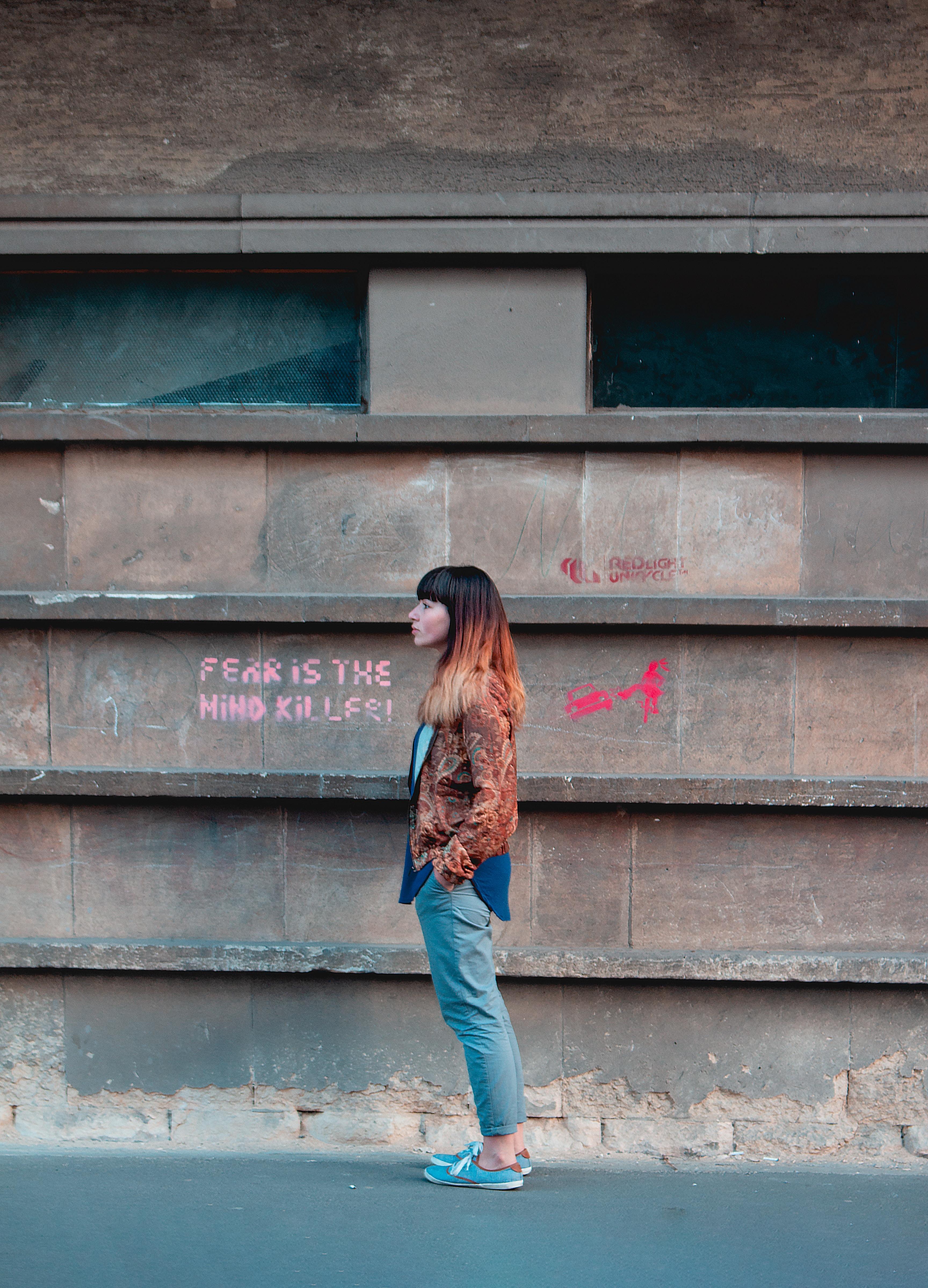 Photo by Alexandra Ișvănescu on Unsplash