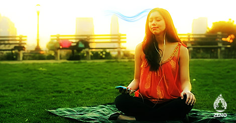 How to Meditate If You Have a Busy Lifestyle
