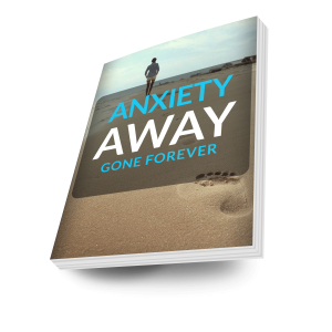 Anxiety Away Ebook